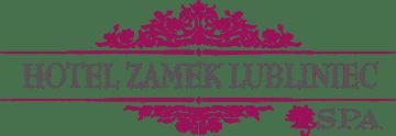 Zamek_Lubliniec