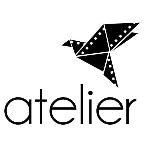 Studio fotografii Atelier