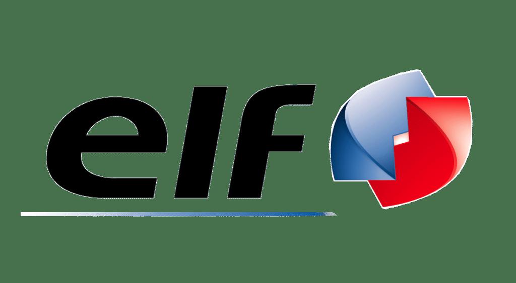 elf-logo