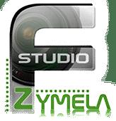 Studio-Foto Marian Zymela