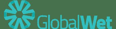 GlobalWet