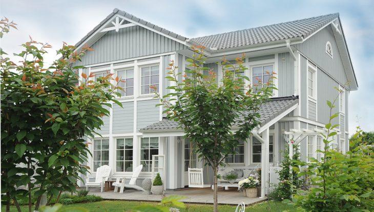 Wady i zalety domów modułowych
