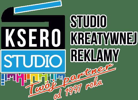 ksero-studio