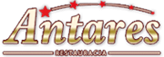 Restauracja Antares