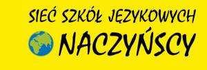 Szkoła Językowa Naczyńscy