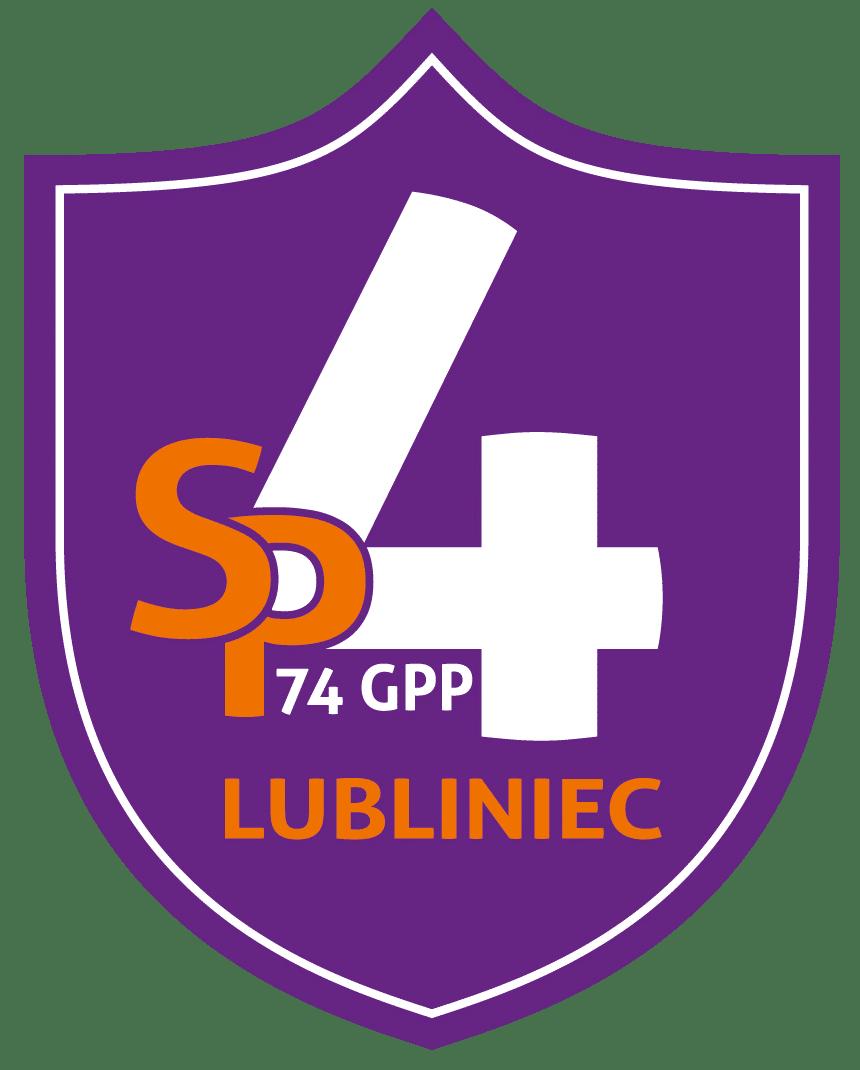 Szkoła Podstawowa nr 4 im. 74 Górnośląskiego Pułku Piechoty