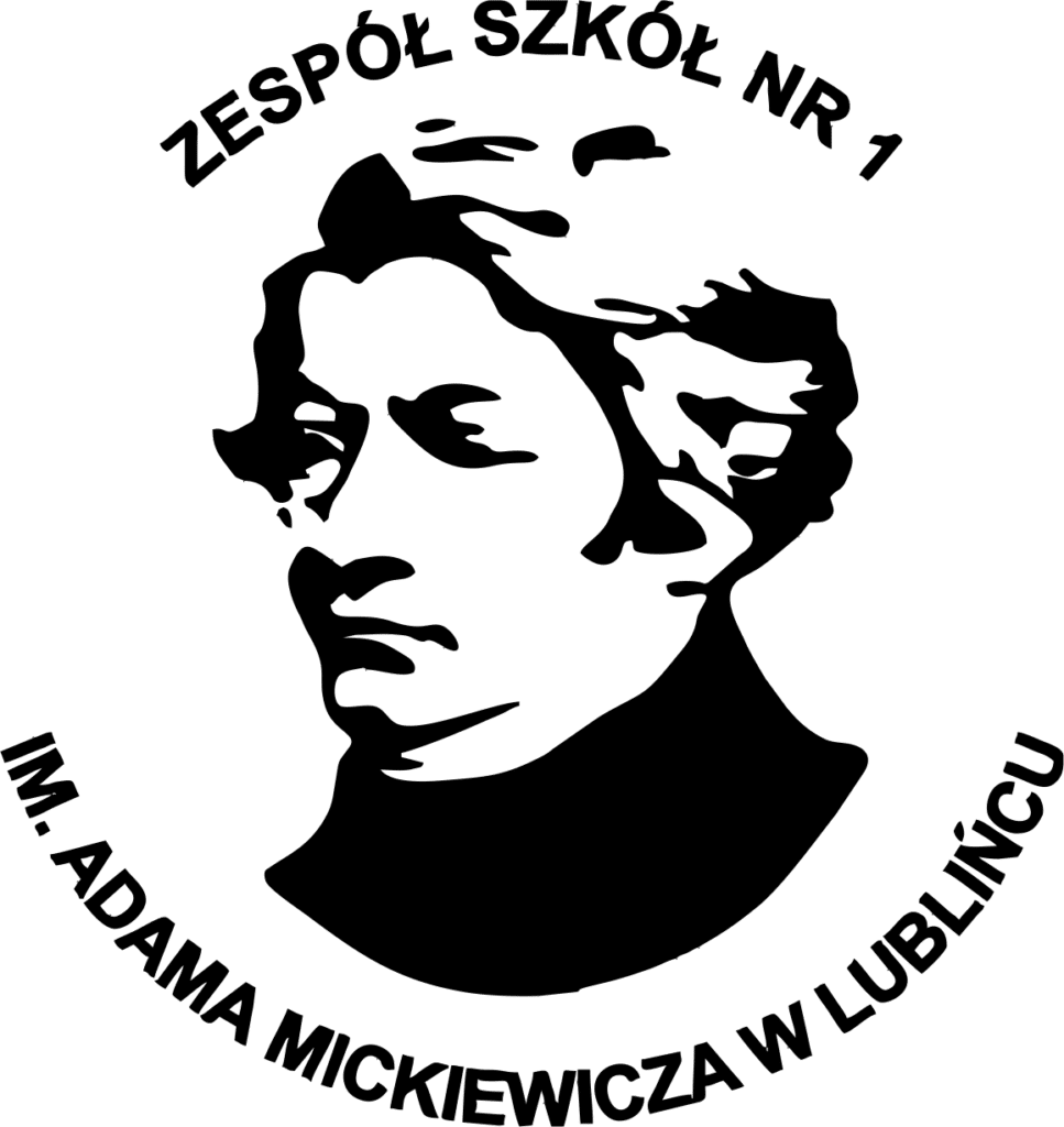 Zespół Szkół nr 1 im. Adama Mickiewicza