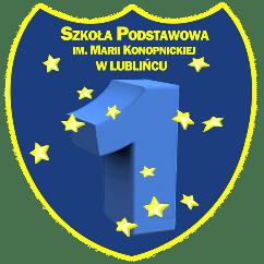 Szkoła Podstawowa nr 1 w Lublińcu im. Marii Konopnickiej