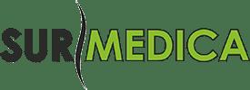 Sur-Medica