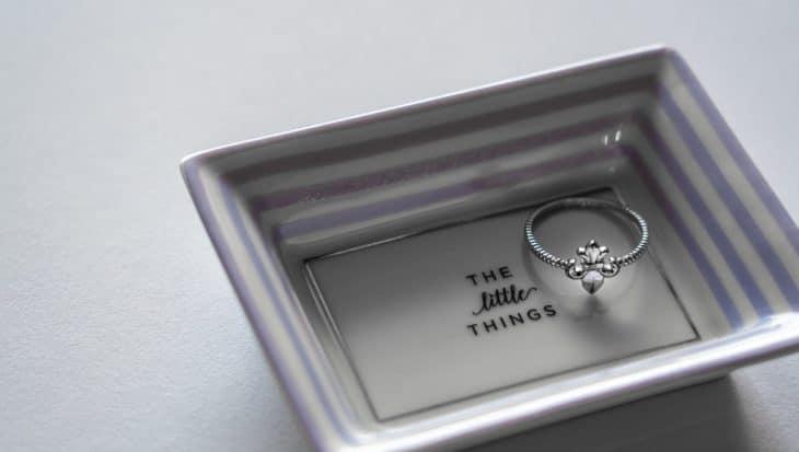 Jak dbać o biżuterię?