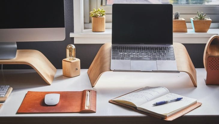 biuro-w-domu-jak-urządzić