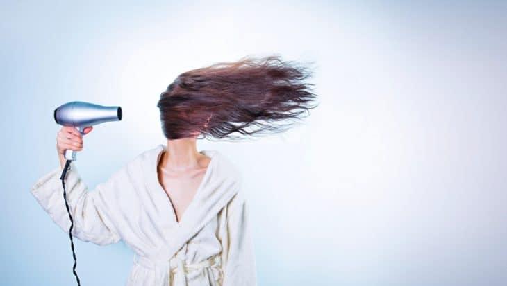 jak-dbać-o-włosy
