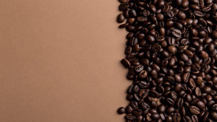 jak-kawa-wplywa-na-zdrowie