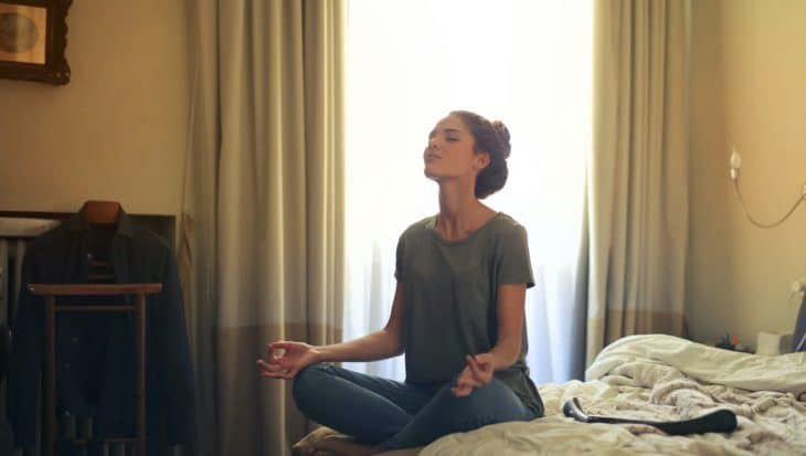 medytacja-jak-zaczac-medytowac