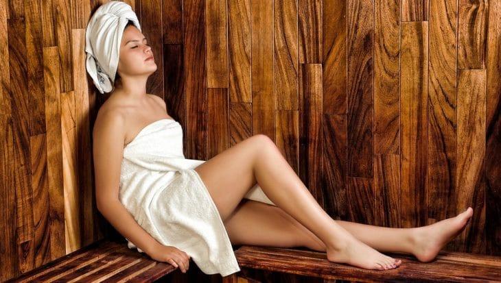 sauna-czym-jest-i-jakie-korzysci-z-niej-plyna