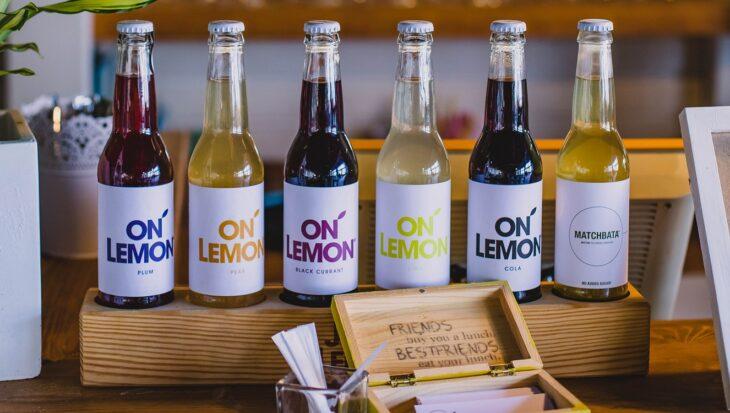 on-lemon-herbaty-i-lemoniady-z-dostawa-do-domu
