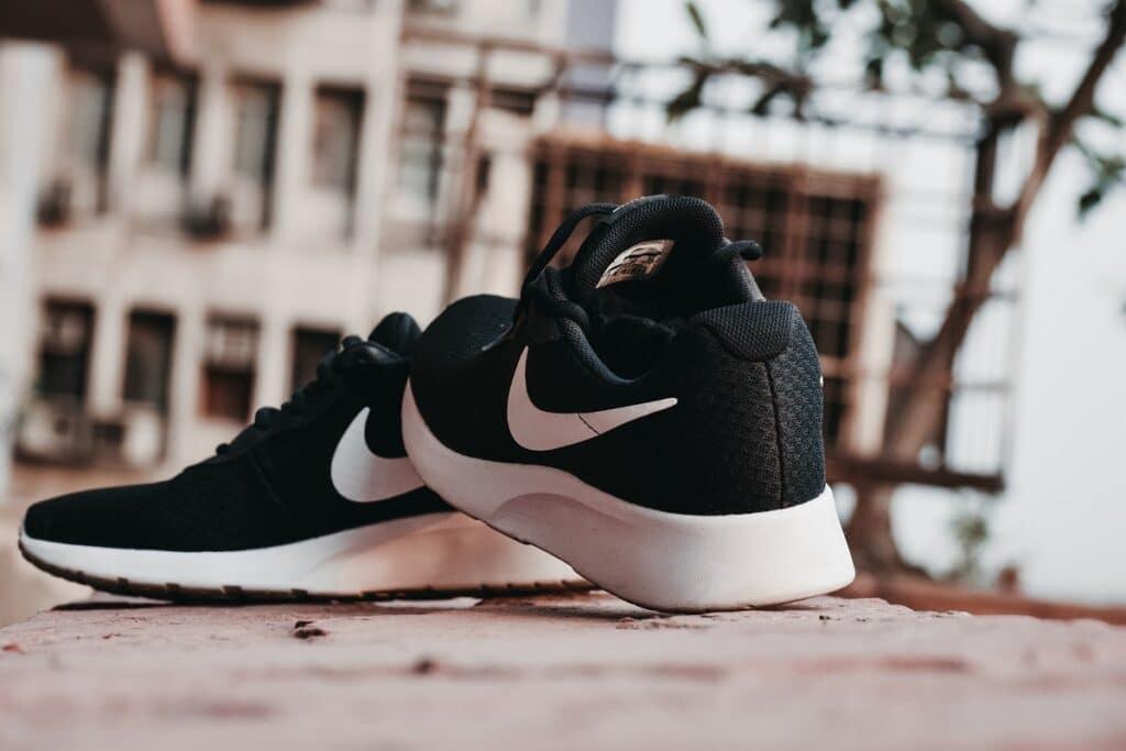 najwygodniejsze-buty-sportowe