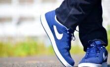 jak-dobrac-odpowiednie-buty