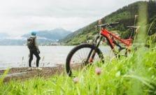 Zalety jazdy na rowerze - wszystko o jeździe na rowerze
