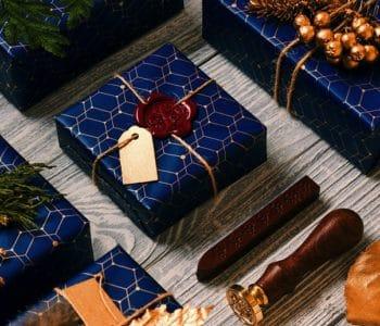 prezent-swiateczny-dla-chlopaka