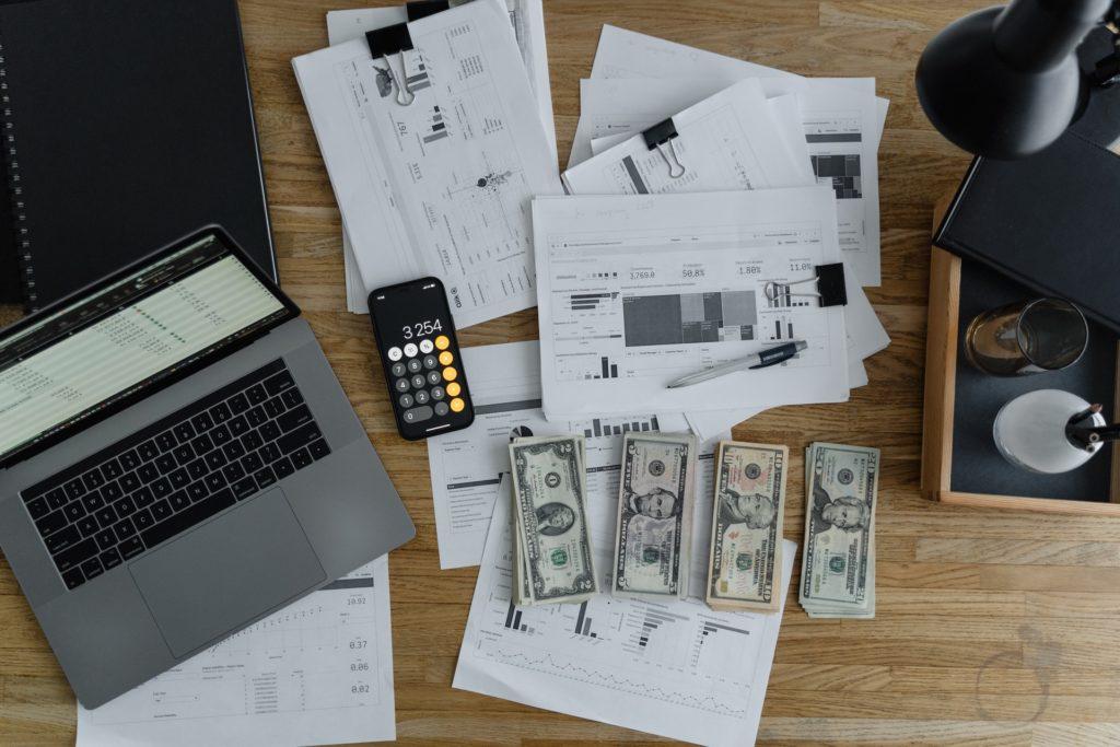 biuro-rachunkowe-czym-jest