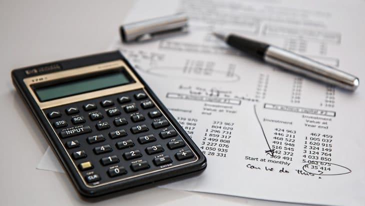 biuro-rachunkowe-czym-jest-3